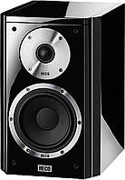 Фронтальні акустичні колонки HECO Aleva GT 202