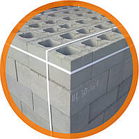 CБ-ПР-Ц-Р-200.190.188-М100-F50