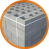 СБ-ПР-Ц-Р-390.190.188-М100-F50