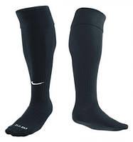 Гетры Nike Classic Football Dri-fit