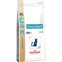 Royal Canin Hypoallergenic DR25 Feline - 2,5 кг