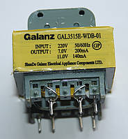 Трансформатор GAL3515E-WDB-01