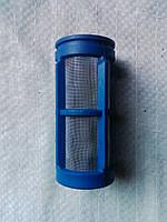 Элемент фильтра линейного ARAG