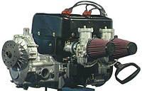 Двигатель Rotax 503 б/у