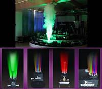 Насадка для дыммашины Disco Effect D-095