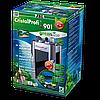 Зовнішній фільтр JBL CristalProfi e901 greenline (90-300л)
