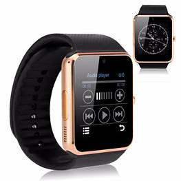 Розумні смарт годинник(smartwatch)