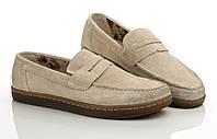 Туфли белые DR.Martens 45,46 рзм.