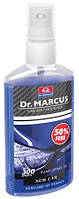 Автоосвежитель Dr. Marcus  Pump Spray 75  - New Car