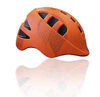 Защитный шлем Explore Nipton (Amigo Sport)