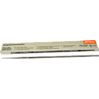 Напильник Stihl для заточки цепей 4,8мм