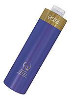 Шампунь для волос c комплексом масел Estel Q3 Comfort 1000ml