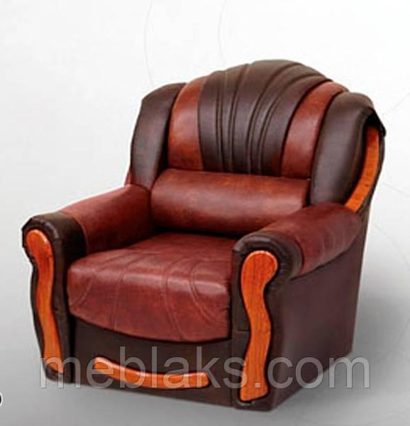 Кресло Лидия (алеко)   Udin