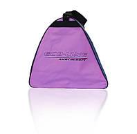 Сумка для роликов Eco-Line Bag