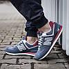 Кросівки чоловічі New Balance 574, фото 6