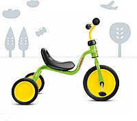 Велосипед трехколесный Puky Fitsch OR