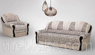 Кресло Лидия (ниша)   Udin, фото 2