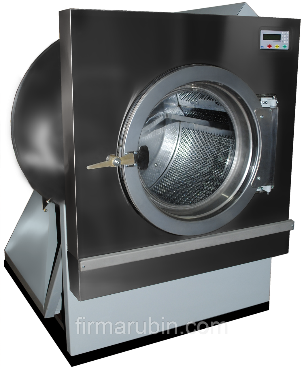 Промышленная стиральная машина СТ503