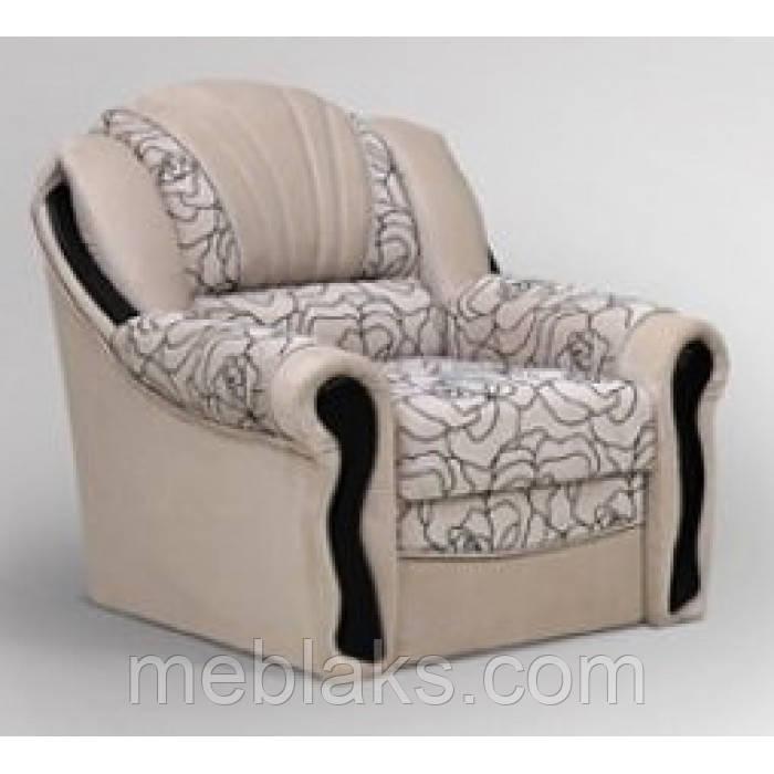 Кресло Лидия (ниша)   Udin