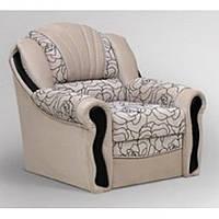 Кресло Лидия (ниша)   Udin, фото 1