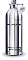 Нишевый парфюм унисекс Montale Soleil De Capri