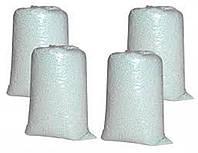 Пенополистирольная гранула, наполнитель для кресел мешков
