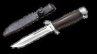 Нож нескладной (дерево) 024 ACWP