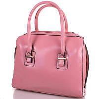 Женская сумка из качественного кожезаменителя ANNA&LI (АННА И ЛИ) TUP14206-13