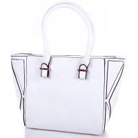 Женская сумка из качественного кожезаменителя ANNA&LI (АННА И ЛИ) TUP14125-11