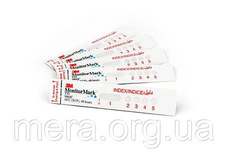 Термовременной индикатор 3M™ MonitorMark™ 9860С , фото 2
