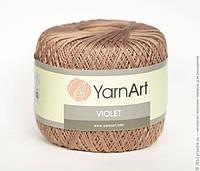 Виолет Violet