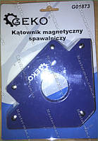 Магнитная струбцина (22.5 кг)