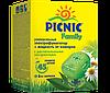 Пікнік Фемілі електрофумігатори+рідина від комарів 30мл