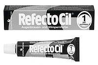 RefectoCil 1