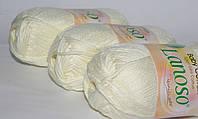 Baby Cotton Lanoso Египетский хлопок 100%