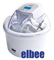 Мороженица Elbee Frigus 24902