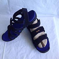 Мужские спортивные сандалии ACG от Nike