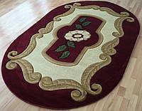 Полипропиленовый коврик на пол от производителя