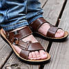Как выбрать летнюю обувь для мужчин