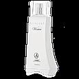Amaltea Winter, парфюмерная вода,75мл, фото 2