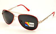 Подростковые очки Polarized