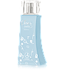 Elise, парфюмерная вода,75мл