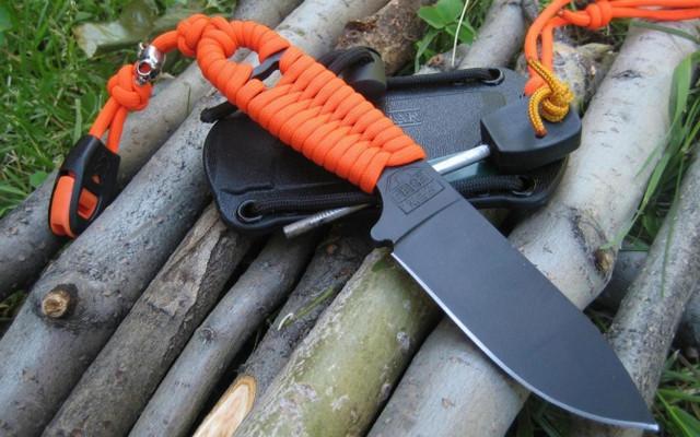 Ножи спецназначения, ножи метательные.