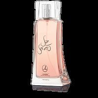 SON SECRET, парфюмерная вода,75мл