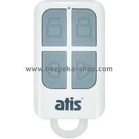 Пульт дистанционного управления ATIS -8W