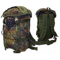 Штурмовой флектарный рюкзак BW 35л. *Ant-X*