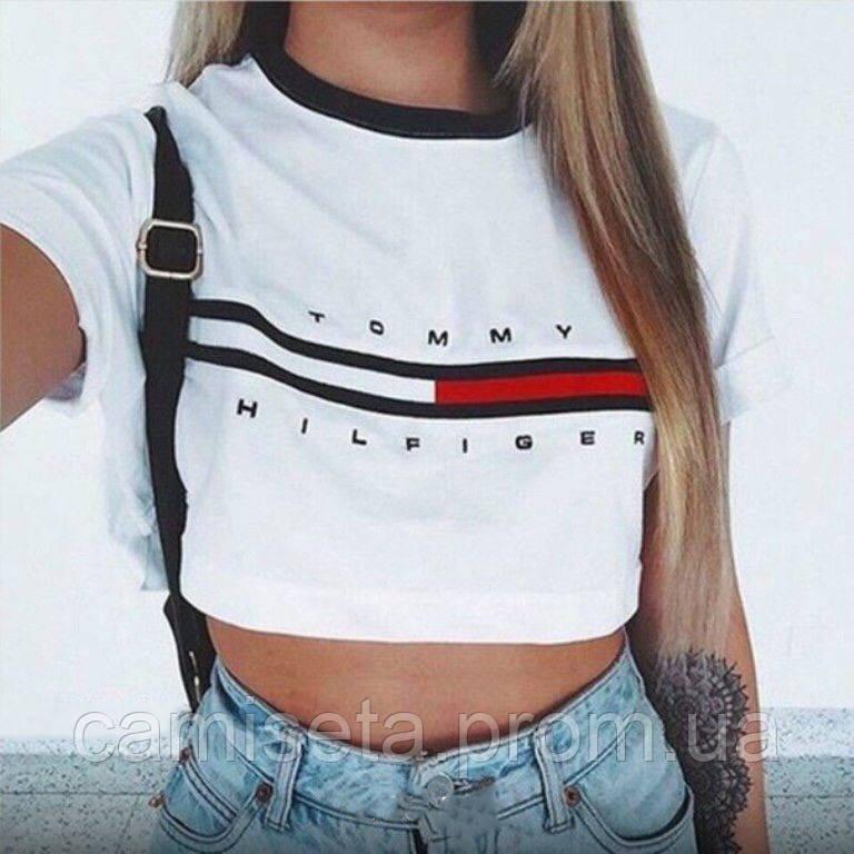 Купить красивую одежду