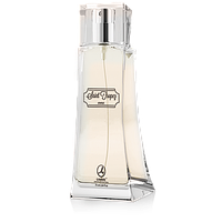 SAINT TROPEZ WOMEN, парфюмерная вода,75мл