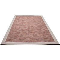 Ковер Breeze 6015 wool/sienna red
