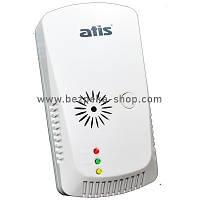Беспроводной датчик обнаружения газа ATIS -938W